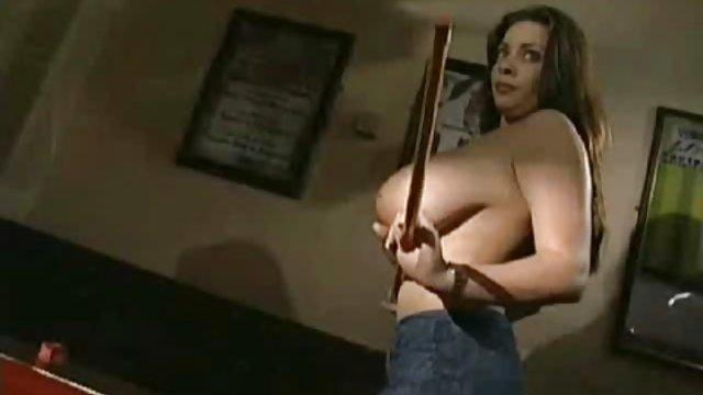 Bedava porno hiçbir kayıt Mayo bedavapornosikiş defile yan